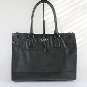 Salvatore Ferragamo Briana Classic Tote Bag